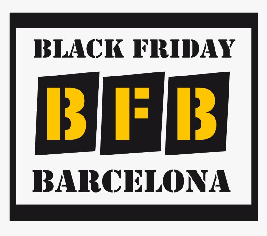 encanto Melancolía Descompostura  Black Friday Barcelona - La-96 Nike Missile Site, HD Png Download ...