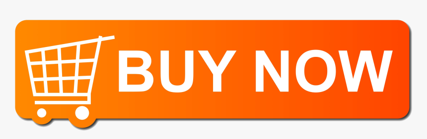 Buy On Amazon Button, HD Png Download , Transparent Png Image - PNGitem