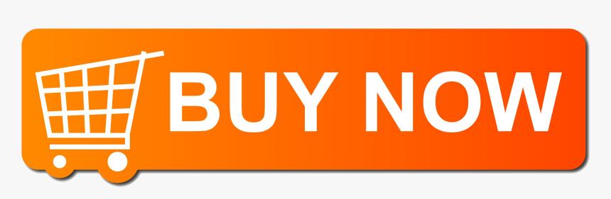 Buy On Amazon Button, HD Png Download , Transparent Png Image - PNGitem