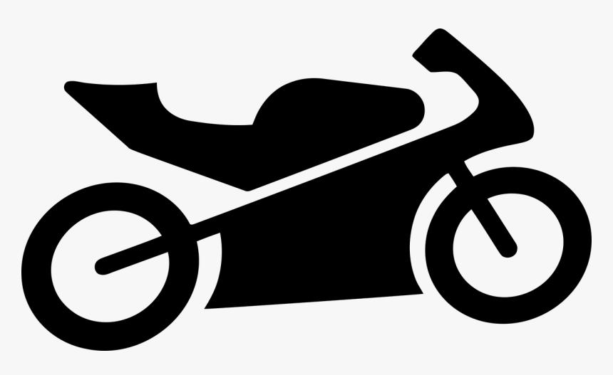 Motor Clip Art