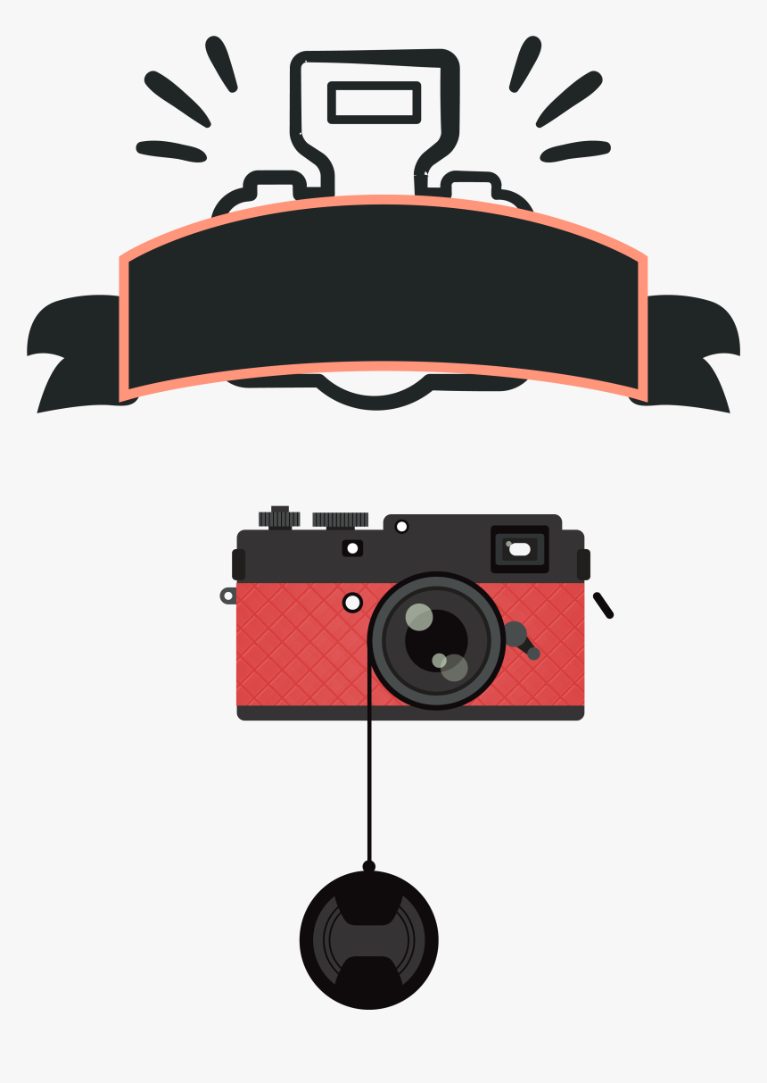 Photographer Clipart Camera Design Creative Logo Photography Png Transparent Png Transparent Png Image Pngitem