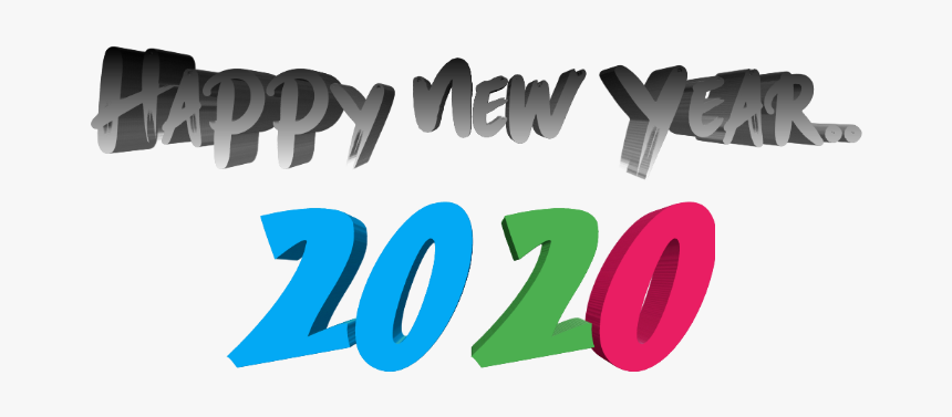 happy new year 2020 png icon background transparent graphic design png download transparent png image pngitem happy new year 2020 png icon background