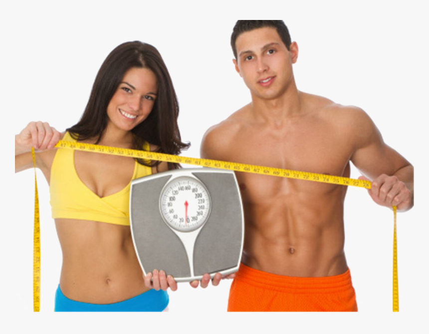 Lose Weight Png Pic Weight Loss Male Female Transparent Png Transparent Png Image Pngitem