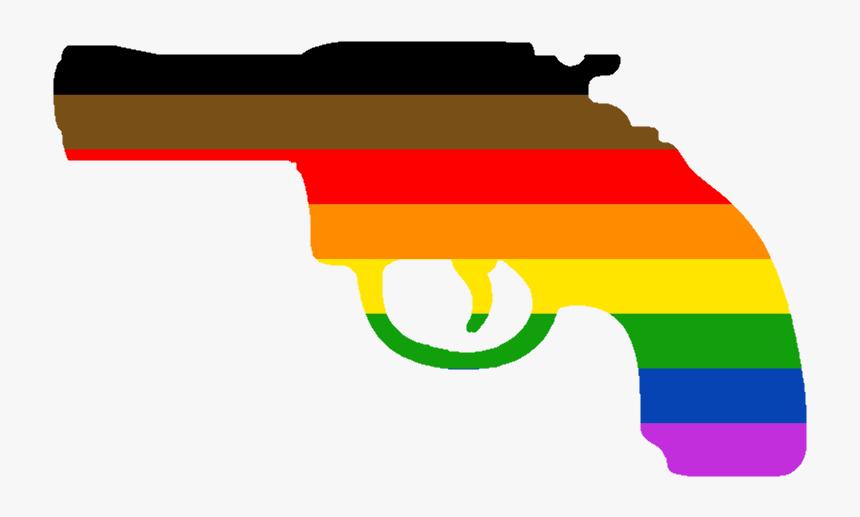 Pocgaygun Discord Emoji Gay Gun Emoji Transparent Hd Png Download Transparent Png Image Pngitem 🔫 emoji copy and paste. gay gun emoji transparent hd png