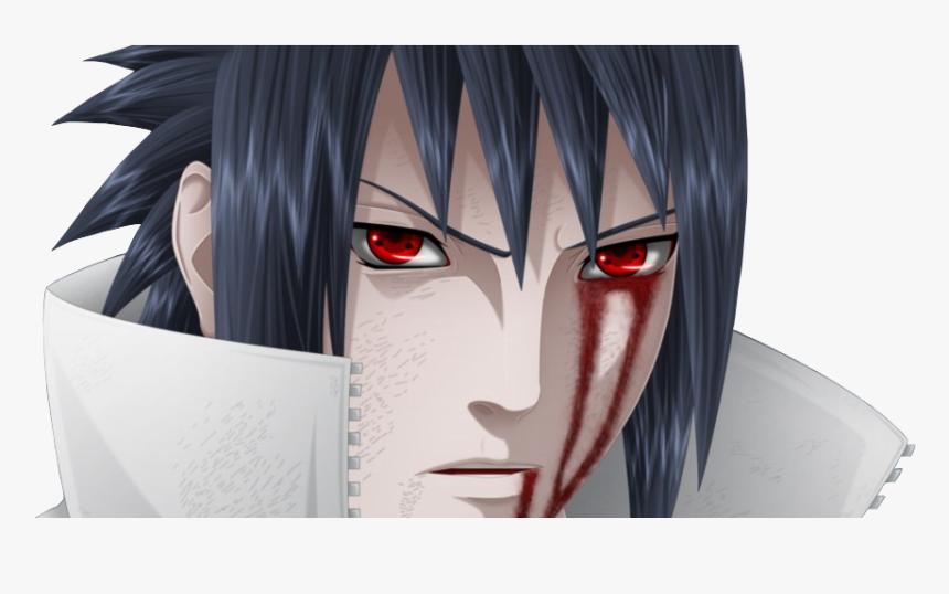 Uchihas Images Sasuke Uchiha Wallpaper And Background Rinnegan Mangekyou Sharingan Sasuke Hd Png Download Transparent Png Image Pngitem