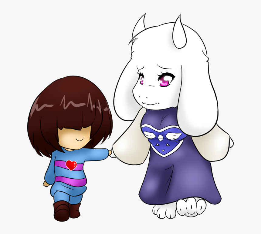 Free Download Chara Roblox T Shirt Png Flowey Undertale Robux