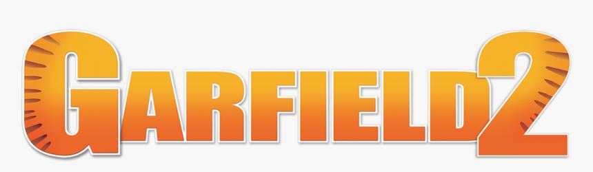 Garfield 2 Hd Png Download Transparent Png Image Pngitem