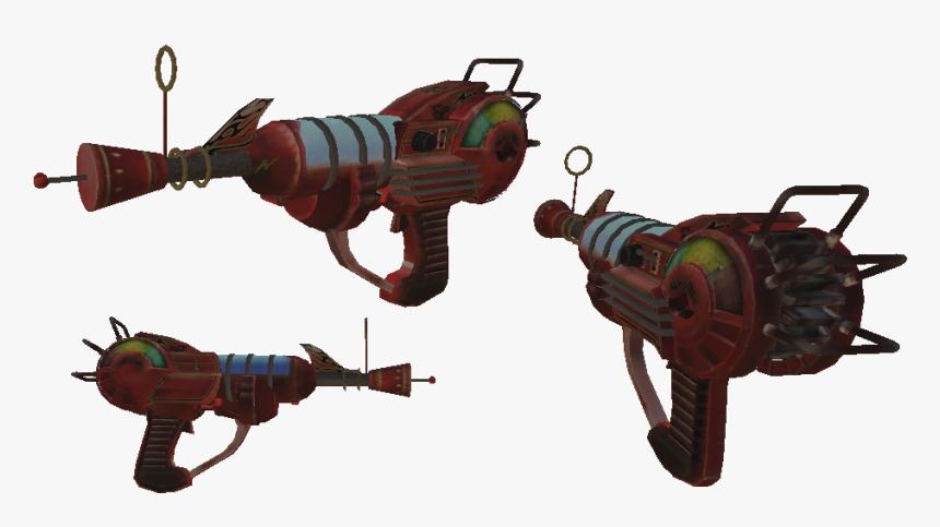 Transparent Cod Gun Png Call Of Duty Black Ops Ray Gun Png Download Transparent Png Image Pngitem