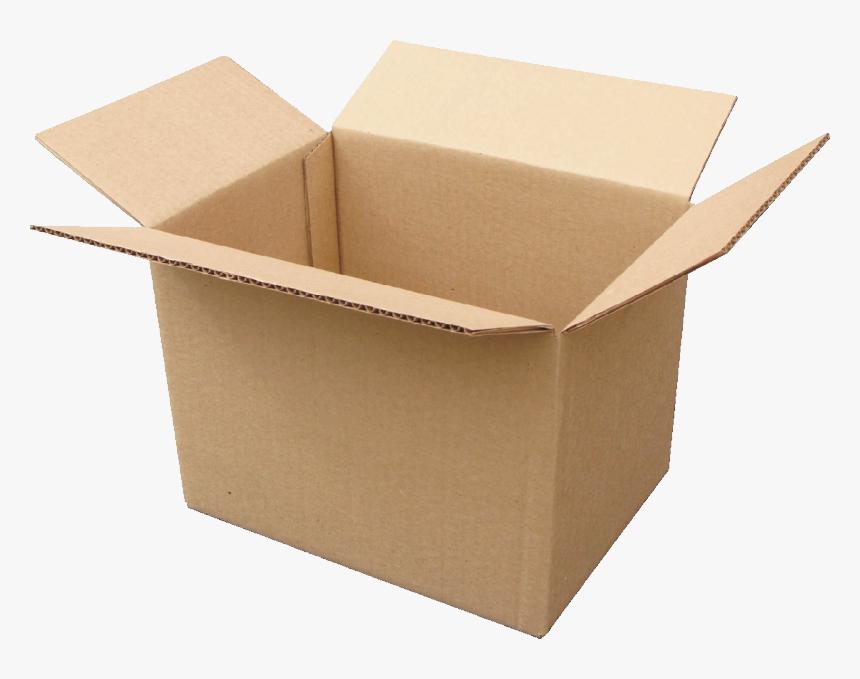 Transparent Background Cardboard Box Png Png Download Transparent Png Image Pngitem All box clip art are png format and transparent background. transparent background cardboard box