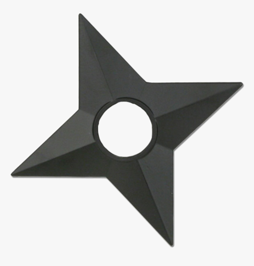 How to make paper shuriken for Android - APK Download | 900x860