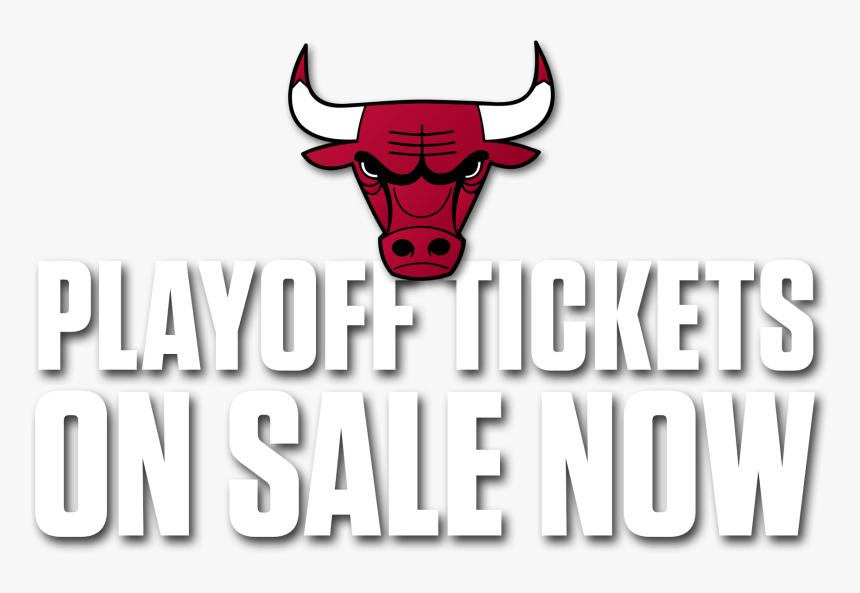 Chicago Bulls Png Logo Chicago Bulls Transparent Png