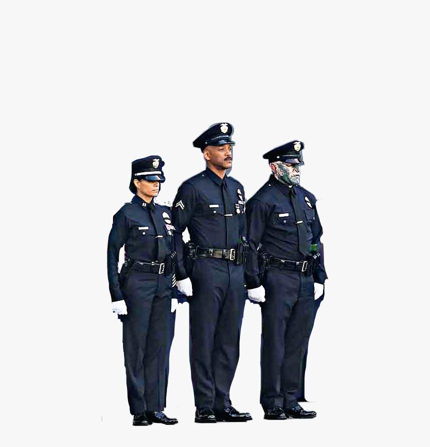 police officer nigerian police clipart hd png download transparent png image pngitem police officer nigerian police