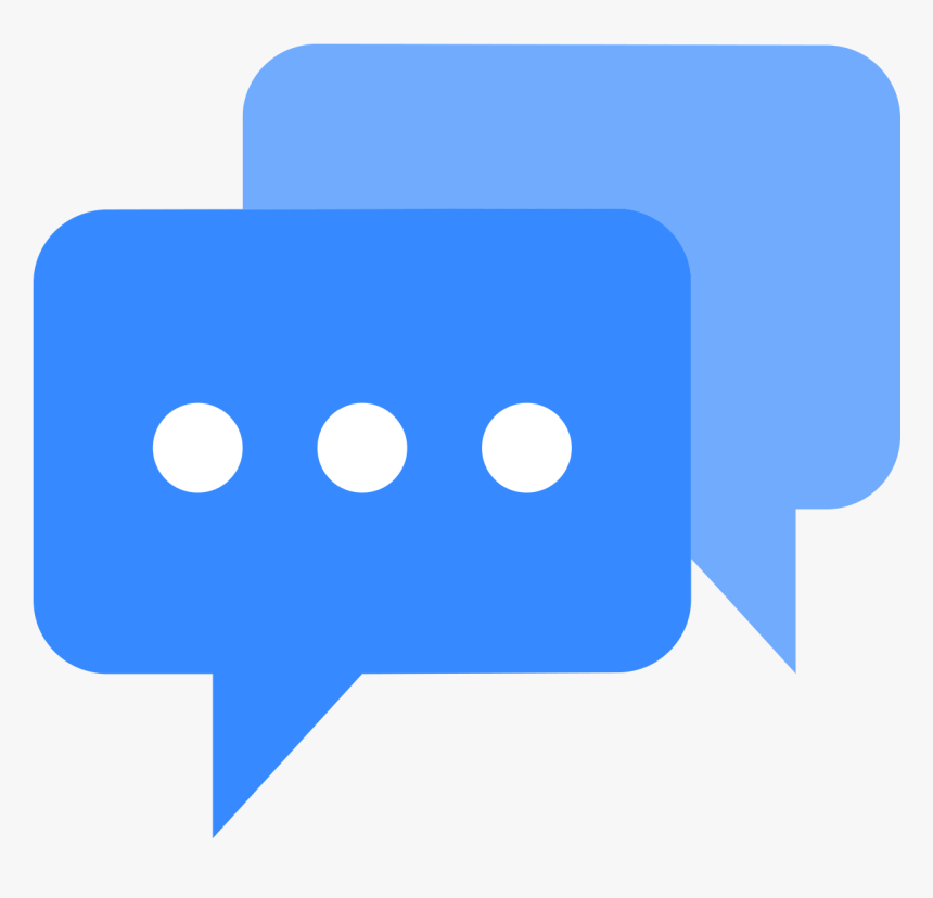 Chat Png Icon Free Download Searchpng Blue Chat Icon Png Transparent Png Transparent Png Image Pngitem