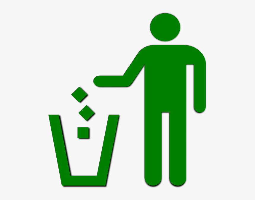 Transparent Cleaning Icon Png - Keep City Clean Logo, Png Download ...