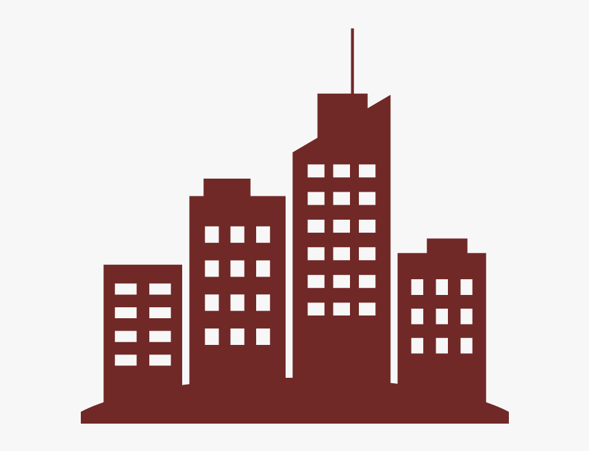 Free City Icons Vector Hd Png Download Transparent Png Image Pngitem