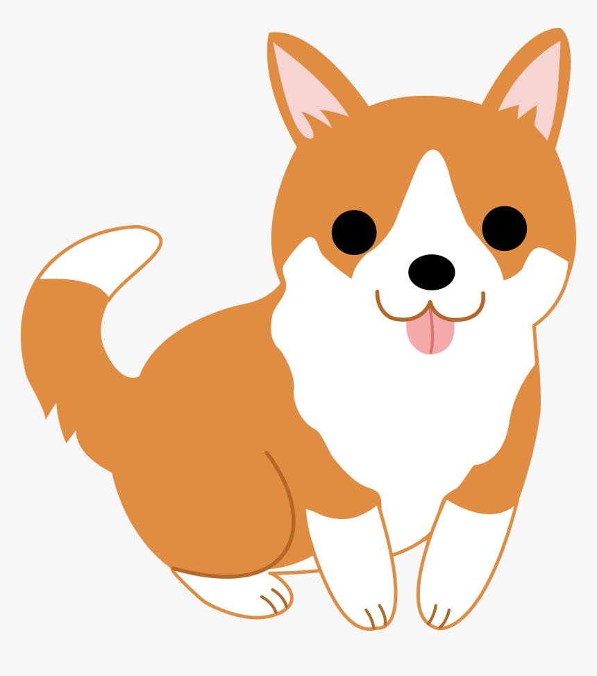 Cute Dog Face Clip Art Transparent Background Cute Dog Clipart Hd Png Download Transparent Png Image Pngitem