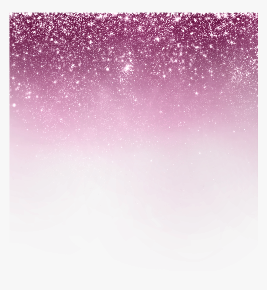 Glitter Sparkles Aesthetic Pink Purple Background Pink Png