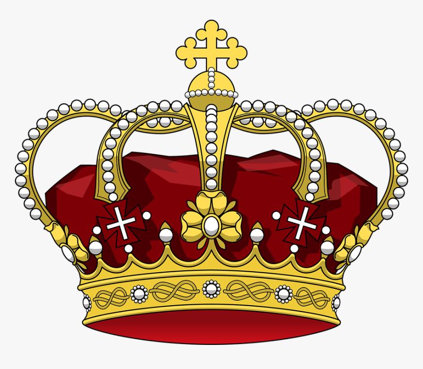 Crown Png Transparent Images Transparent Backgrounds Cartoon Kings Crown Png Download Transparent Png Image Pngitem King crown cartoon premium vector. cartoon kings crown png download