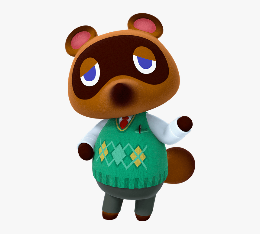 animal crossing leaf logo transparent