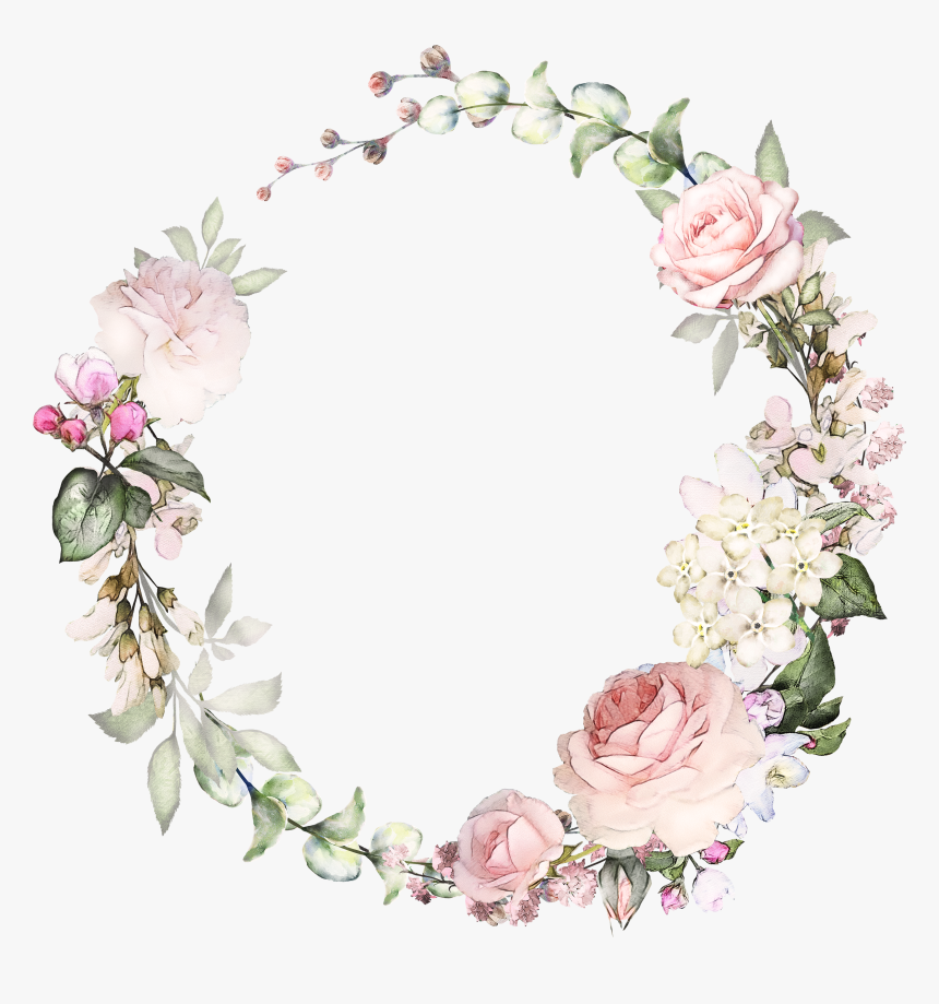Floral Crown Png Galaxy Clipart Flower Crown Me Instagram Highlight Cover Transparent Png Transparent Png Image Pngitem Seeking for free flower crown png images? floral crown png galaxy clipart flower
