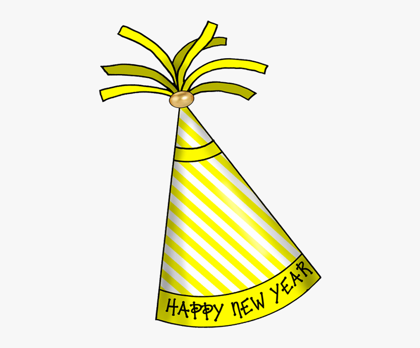 party hat new year hats transparent png new years party hat clipart png download transparent png image pngitem party hat new year hats transparent png