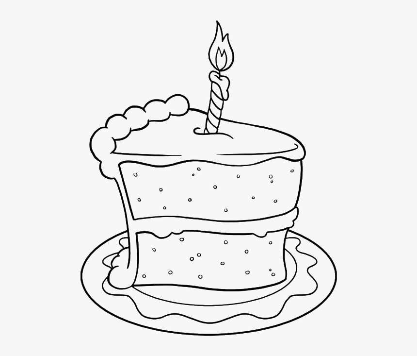 Superb Drawing Birthday Cake Png Birthday Cake Drawing Png Transparent Personalised Birthday Cards Paralily Jamesorg