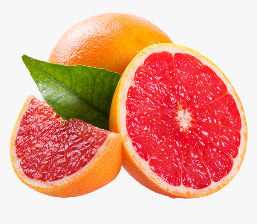 Grapefruit Png Hd Background - Grapefruit Png, Transparent Png ...