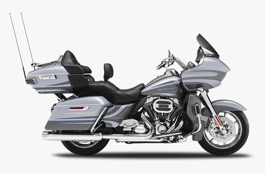 Harley Davidson Harley Davidson Cvo Ultra Road Glide Hd