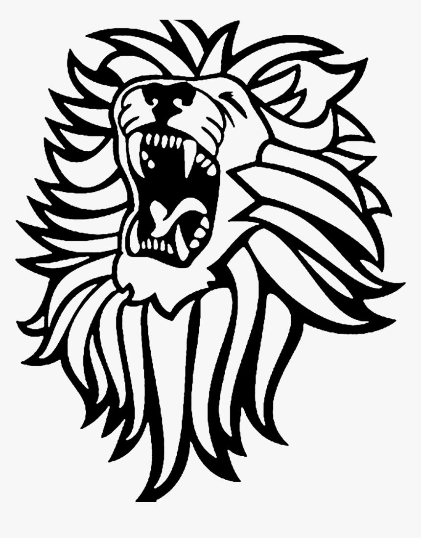 Lioness Roar Png Hd Roaring Lion Clipart Transparent Png Transparent Png Image Pngitem The style is quite minimalist with low detail but a lot of beauty and balance. lioness roar png hd roaring lion