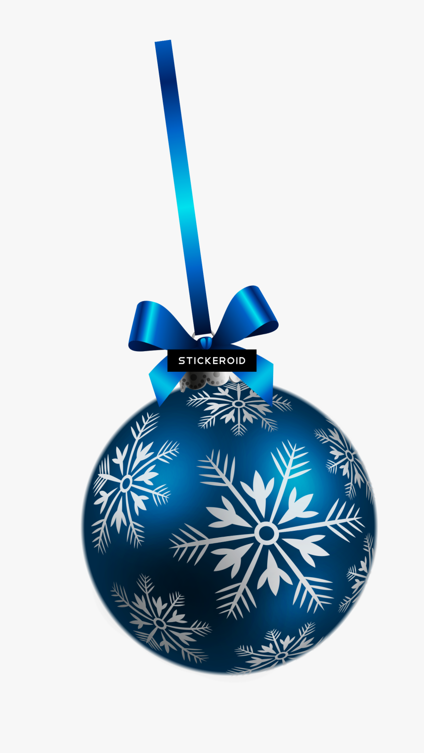 christmas ornaments transparent background christmas tree ornament png png download transparent png image pngitem christmas tree ornament png png