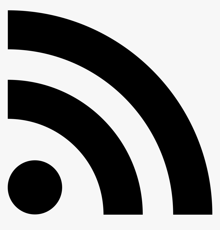 Font Logo Black And White Symbol Email Phone Linkedin