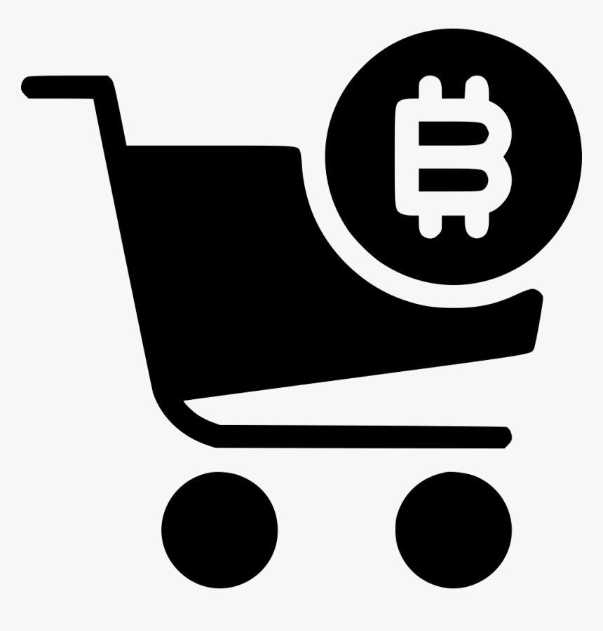 Png File Svg Empty Shopping Cart Icon Transparent Png
