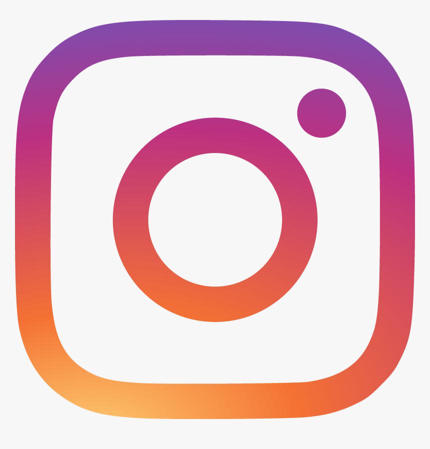 Instagram Png Icon Instagram Icon For Youtube Transparent Png Transparent Png Image Pngitem