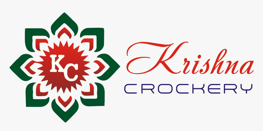 krishna crockery logo raindrop turkish house dallas hd png download transparent png image pngitem raindrop turkish house dallas hd png