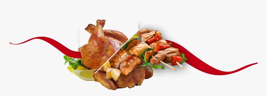 Non Veg Food Free Png Image Non Veg Food Logo Transparent Png Transparent Png Image Pngitem