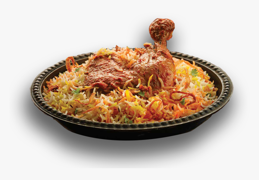 Best Biryani Png Download Transparent Png Transparent Png Image Pngitem