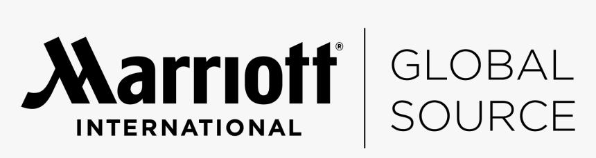 Marriott International Logo Vector Hd Png Download Transparent Png Image Pngitem