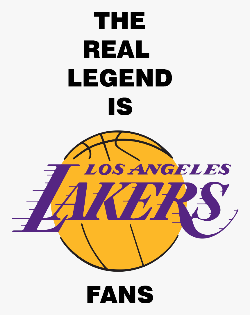 Lakers La Lakers Los Angeles Lakers Kobe Kobe Bryant Los Angeles Lakers Hd Png Download Transparent Png Image Pngitem