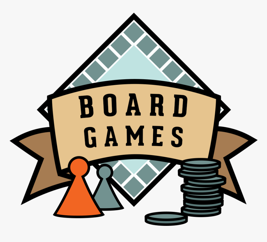 Board Games Clipart Png Transparent Background Board Game Clip Art Png Download Transparent Png Image Pngitem