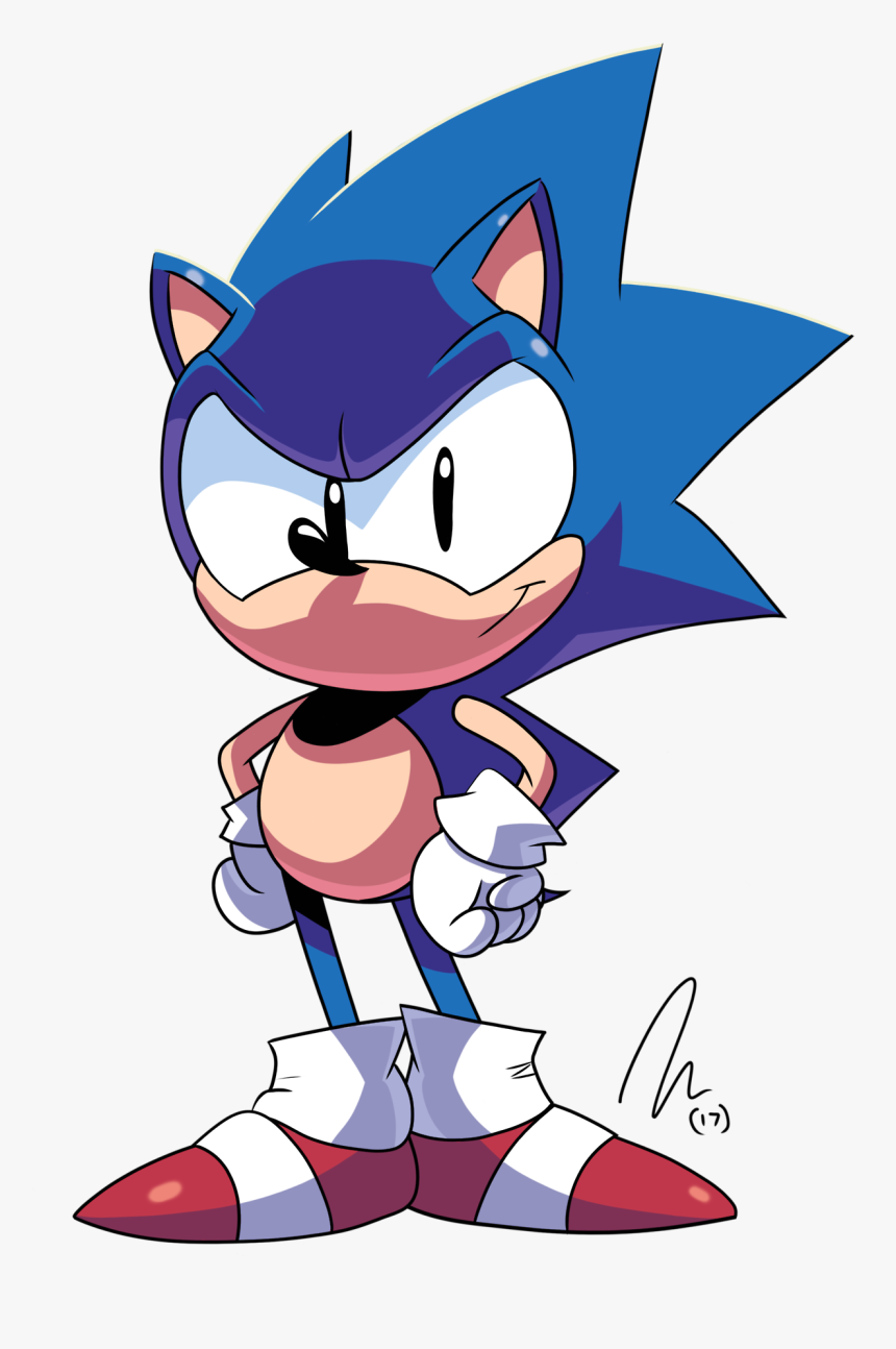 Sonic Mania Is Finally Out Go Play It Classic Sonic Cd Sonic Hd Png Download Transparent Png Image Pngitem