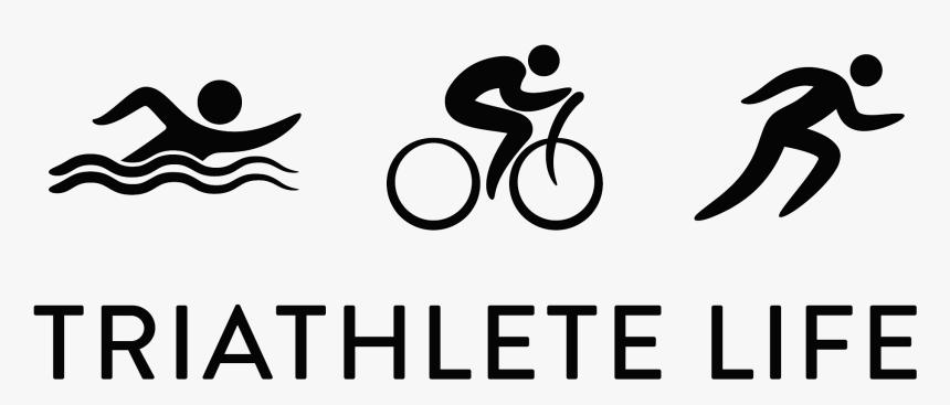 Triathlon in Olympics | KreedOn