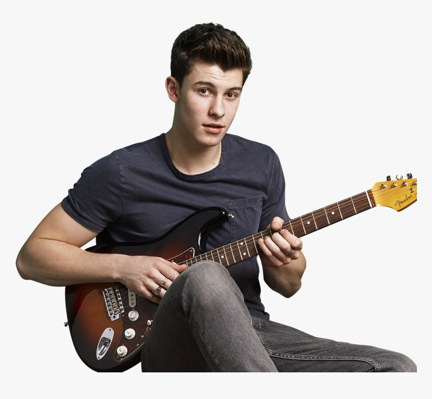 Shawn Mendes Wallpaper Iphone Hd Png Download Transparent