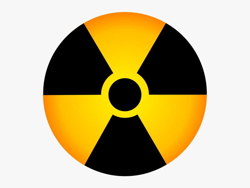 Duke Nukem Forever Footage Hits Youtube Radioactive Symbol