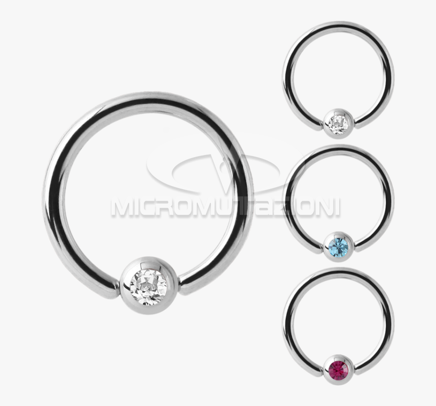 Clip Art Piercing Smile Body Jewelry Hd Png Download Transparent Png Image Pngitem