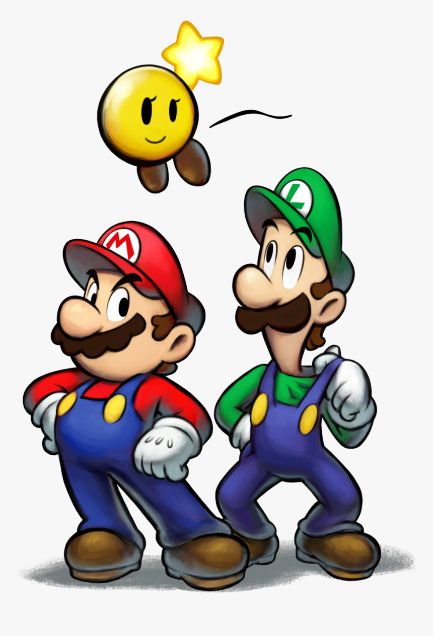 Image Mario And Luigi Bowser S Inside Story Bowser Jr S