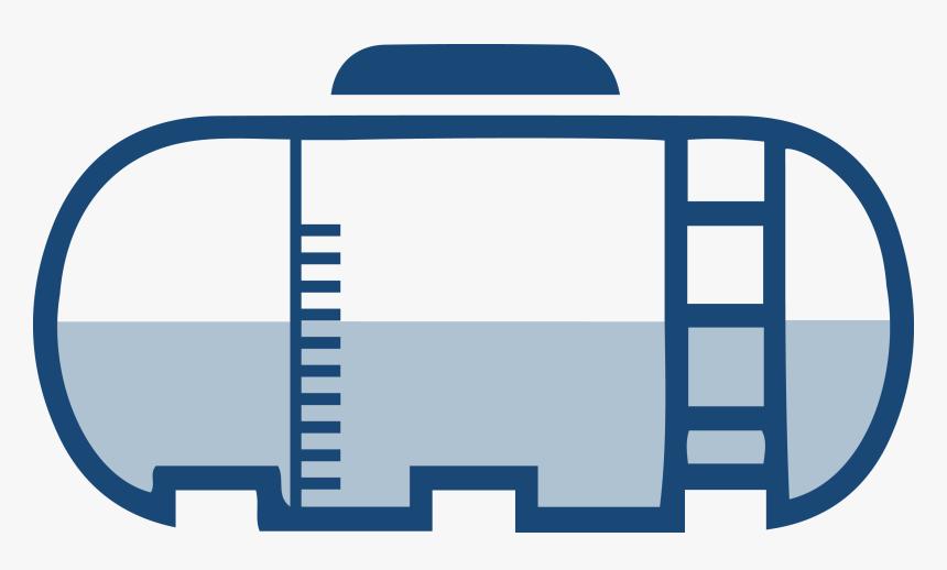 Pattern Background clipart - Illustration, Room, Product, transparent clip  art