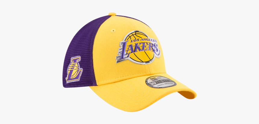 Lakers Cap Png Transparent Png Transparent Png Image Pngitem