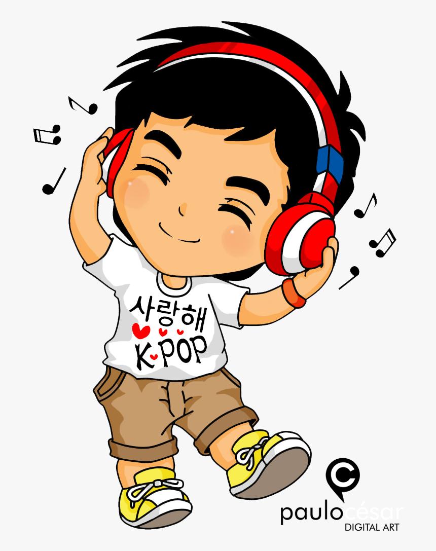 156 1565588 kpop chibi by cesarnr korean k pop cartoon