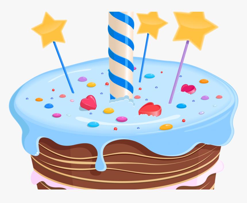 Stupendous Birthday Cake Clipart Fancy Happy Birthday Cake Cartoon Hd Png Funny Birthday Cards Online Elaedamsfinfo