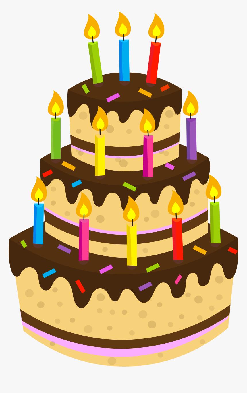 Prime Birthday Cake Chocolate Cake Clip Art Birthday Cake Images Funny Birthday Cards Online Alyptdamsfinfo
